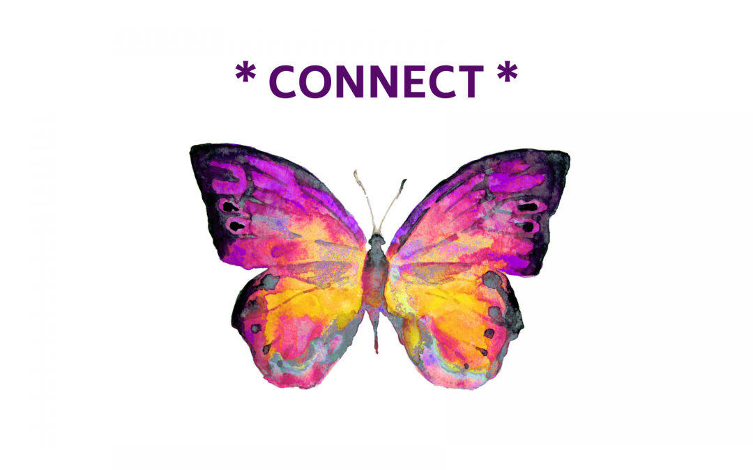 * CONNECT * – ny gratis audio-miniserie